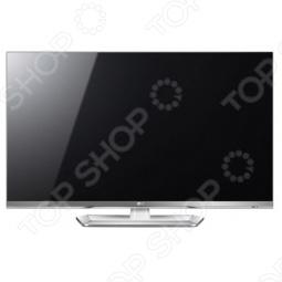 фото Телевизор LG 42Lm669T, ЖК-телевизоры и панели
