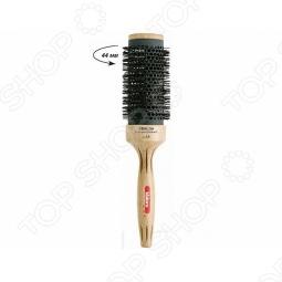 фото Щетка для волос Valera 903.04 X-Brush, Расчески. Щетки