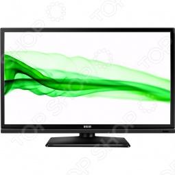 фото Телевизор Mystery Mtv-3212W, ЖК-телевизоры и панели