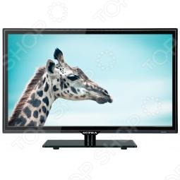 фото Телевизор Supra Stv-Lc24810Fl, ЖК-телевизоры и панели