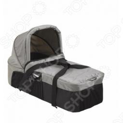 фото Люлька Baby Jogger Для Моделей City Mini, City Mini Gt, City Elite, Люльки