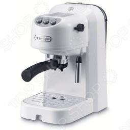 фото Кофеварка Delonghi Ec 250 W, купить, цена