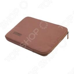 Чехол для планшетов Attack 801737