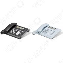 Телефон системный Unify