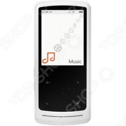 фото Плеер MP3 Iaudio 9+, MP3-плееры