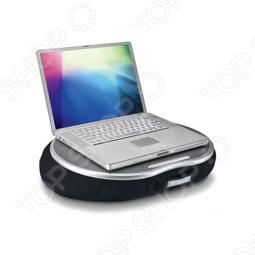 фото Сумка-столик для ноутбука E-Pad. В ассортименте, Сумки для ноутбуков