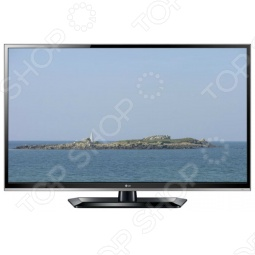 фото Телевизор LG 32Ls560T, купить, цена