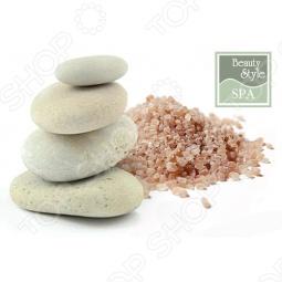фото Скраб для тела сахарный Beauty Style Сахарный, Текстиль для ванной