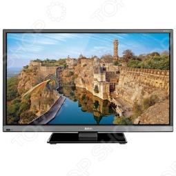 фото Телевизор BBK Lem2297F, ЖК-телевизоры и панели