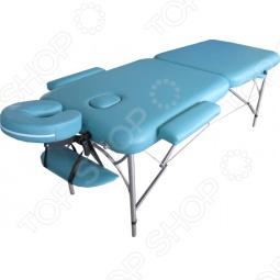 фото Стол массажный Dommedics Niagara, Массажные столы и кресла