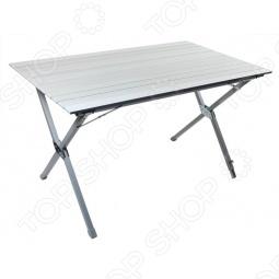 фото Стол складной Trek Planet Ta-570, Табуреты, стулья, столы