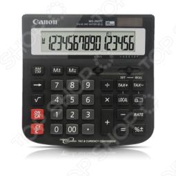Калькулятор Canon 662528