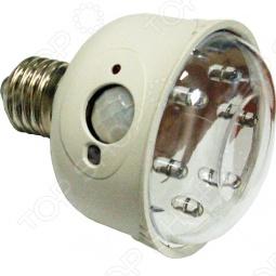 фото Лампа светодиодная GTS-900-57, Лампы