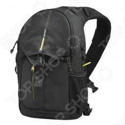 фото Сумка для фотокамеры Vanguard Biin 47, Защитные чехлы для фотоаппаратов