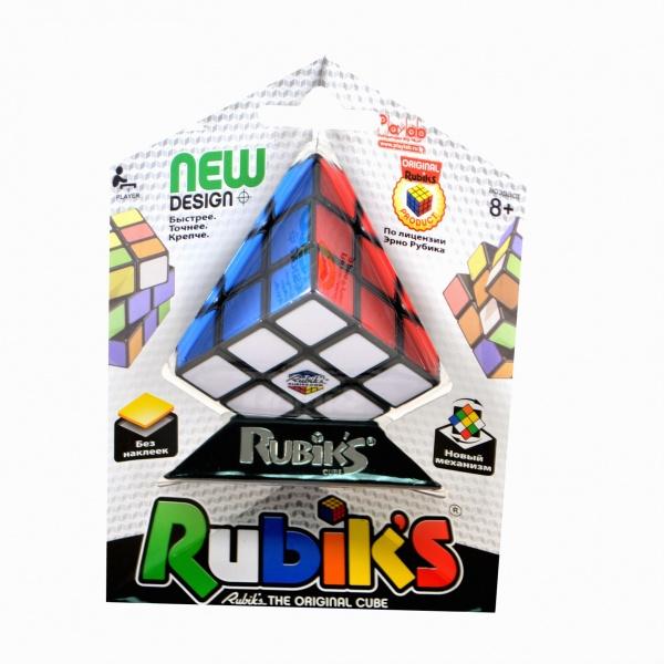 Скачать играть игру кубик рубик