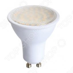 фото Лампа светодиодная Виктел Bk-10B3220-Oht, купить, цена