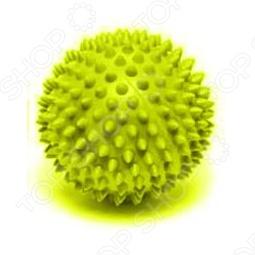 фото Мяч массажный Larsen Smb-06-02, Мячи массажные