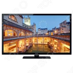 фото Телевизор Panasonic Tx-Lr32Em6, купить, цена