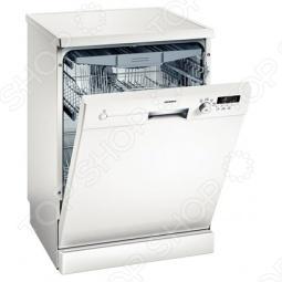 фото Машина посудомоечная Siemens Sn 24D270, Посудомоечные машины