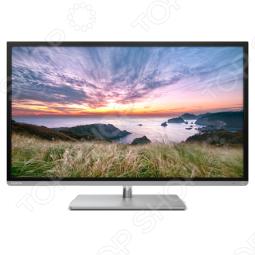 фото Телевизор Toshiba 32L6353, ЖК-телевизоры и панели
