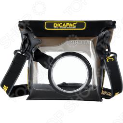 Бокс подводный Dicapac э023861