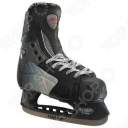 фото Коньки хоккейные Atemi Force 5.0, купить, цена