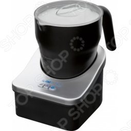 фото Прибор для взбивания молока Clatronic Ms 3326, Взбивалки для молока