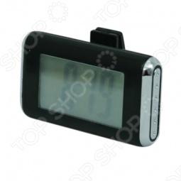 фото Термометр Koto Ckp-176, купить, цена