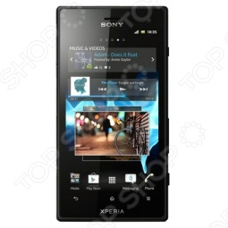 фото Смартфон Sony Lt26W Xperia Acro S, Смартфоны