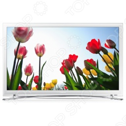 фото Телевизор Samsung Ue32F4510Ak, ЖК-телевизоры и панели