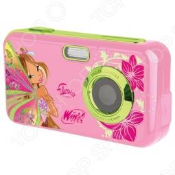 фото Фотоаппарат Vitek Wx-4301 Fl, Компактные фотоаппараты