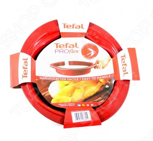 Форма для выпечки Tefal
