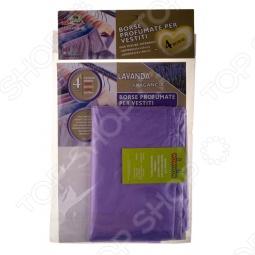 фото Чехлы для одежды с запахом лаванды, Кофры. Чехлы. Органайзеры для вещей