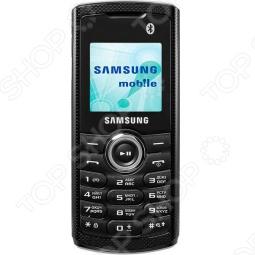 фото Мобильный телефон Samsung E2121, Мобильные телефоны