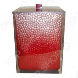 фото Ведро для ванных принадлежностей TAC Bubbles, Ведра для ванных принадлежностей