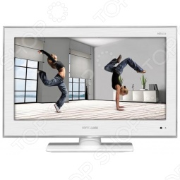 фото Телевизор Hyundai H-Led15V8, купить, цена