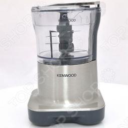 фото Измельчитель Kenwood Ch 250, купить, цена