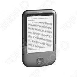 фото Электронная книга Prology Latitude I-603T, Электронные книги