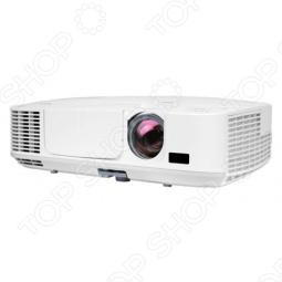 фото Проектор NEC M230X, Проекторы
