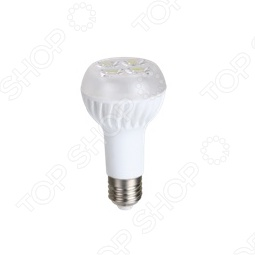 фото Лампа светодиодная Виктел Bk-14B4Oh1-X, купить, цена