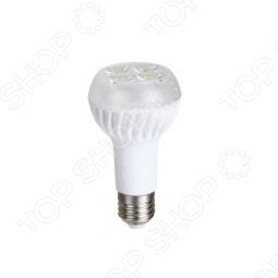 фото Лампа светодиодная Виктел Bk-14B4Oh1-X, Лампы