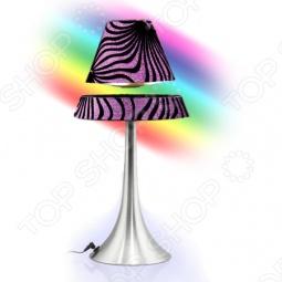 фото Антигравитационная левитирующая лампа AGL-100-5, Настольные лампы