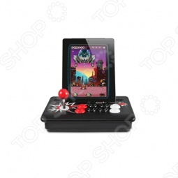 фото Контроллер игровой ION Icade Core Для Ipad, Рули, джойстики, геймпады