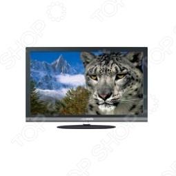 фото Телевизор Irbis T24Q41Fal, купить, цена