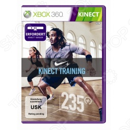 Игра для Xbox 360 Microsoft 738448
