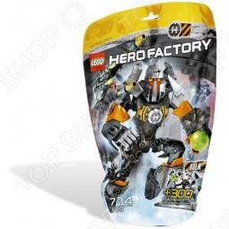 фото Конструктор Lego Балк 66613, Серия Hero Factory