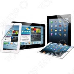 фото Пленка защитная Lazarr Для Asus Google Nexus 7, Защитные пленки и наклейки для планшетов