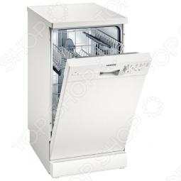 фото Машина посудомоечная Siemens Sr24E201, Посудомоечные машины