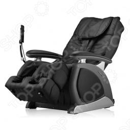 фото Кресло массажное Rongtai Rt 6030, Массажные кресла