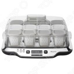 фото Йогуртница Tefal Multi Delice Yg652881, купить, цена